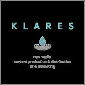 KLARES