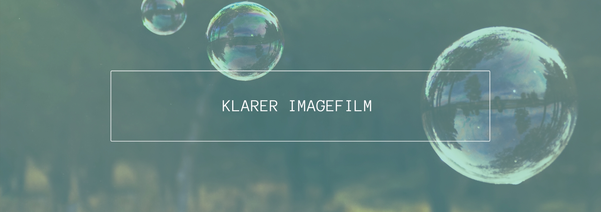 header imagefilm