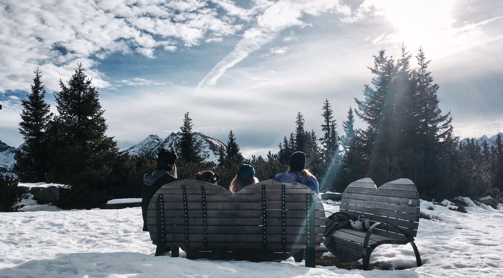 berg, landschaft, regionalentwicklung, slow tourism, experience tourism, erlebnistourismus, ökotourismus