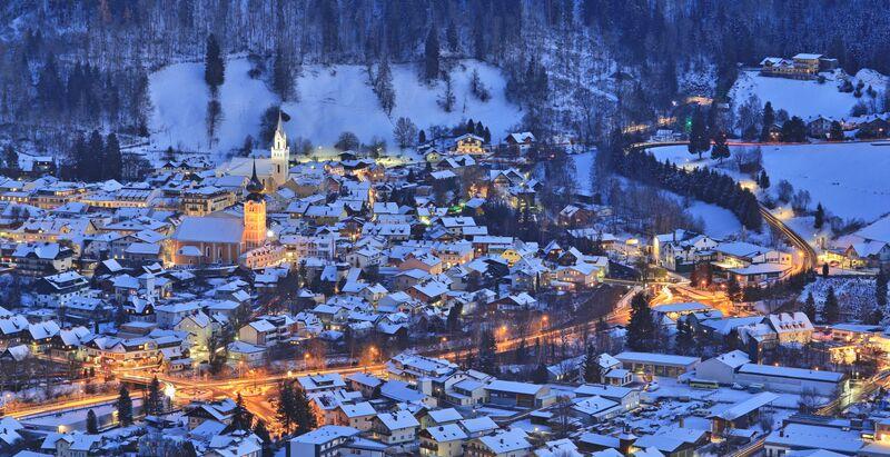 © Schladming-Dachstein.at