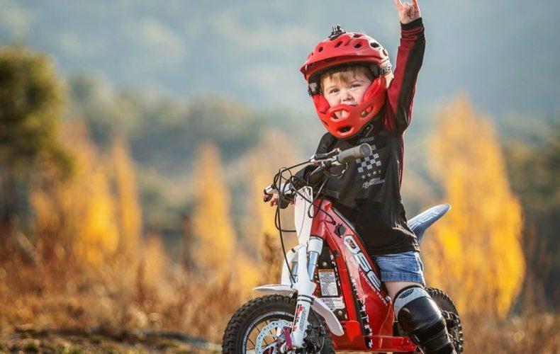 trialbike, trial, e-trialbike, trial bike park, schladming, planai, oset, trialstars